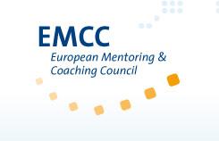 logo.emcc.jpg